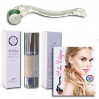 OFERTA PRIMAVERA - LIFTING FACIAL TOTAL