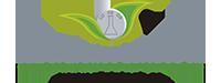 Logo Clinic Tech