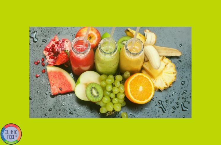 La mejor dieta para el verano, Clinictech