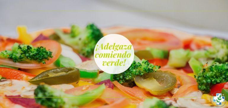Dieta vegetariana semanal, Clinictech