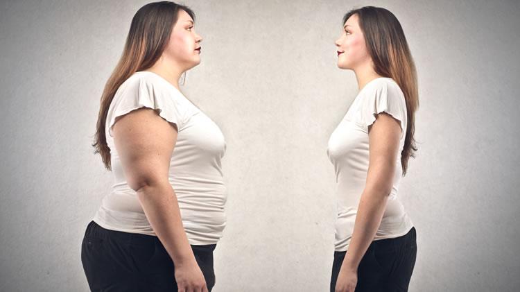 Cómo perder peso rápido, Clinic Tech