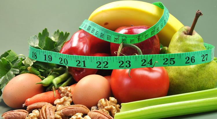 Porque perder peso, Clinic Tech