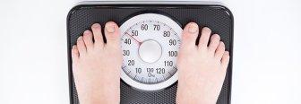 La obesidad causa medio millón de casos de cáncer al año
