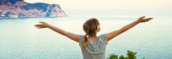 6 propósitos saludables para empezar el año