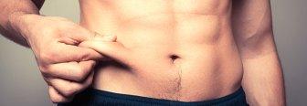 ¿Cómo se quema la grasa en nuestro cuerpo?