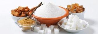 La OMS recomienda reducir el consumo de azúcar al 5%