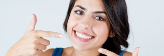 Remedios naturales para cuidar los dientes