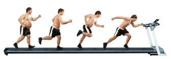 La obesidad puede reducir la expectativa de vida en hasta 8 años