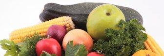 9 consejos para elegir un buen menú