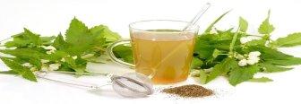 Tratamiento  Herbolario,  Limpieza Depurativa Natural para adelgazar