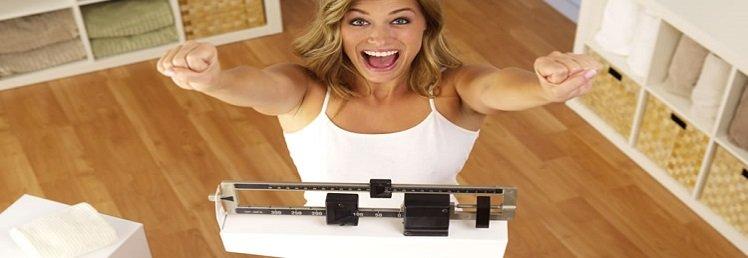 ¡Te lo contamos todo para que hagas una dieta efectiva y duradera!