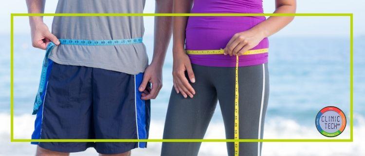 ¿Quieres saber cómo adelgazar en verano? ¡Pierde peso en vacaciones!
