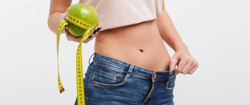 ¿Por qué debes desintoxicar el cuerpo antes de comenzar una dieta?