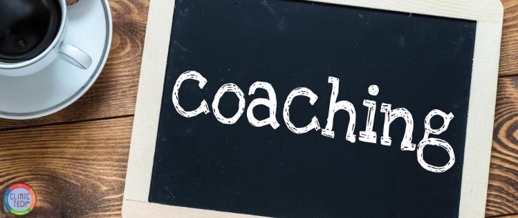 La importancia de una buena dieta y de un coaching nutricional
