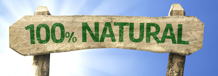 7 recetas fundamentales para una dieta ecológica