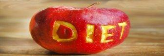 Dieta Otoño, alimentos potentes y desconocidos para controlar nuestra salud