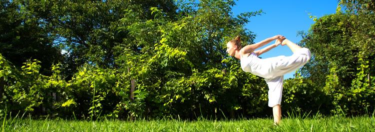 15 tips para hacer deporte en verano