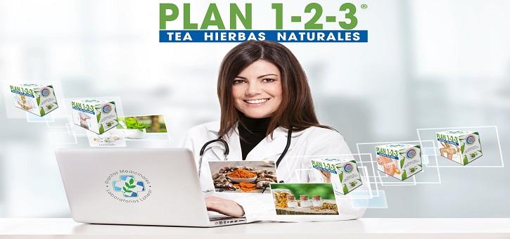 Opiniones Sobre El Plan 123 Clinic Tech Solfa Syllable Dieta 123 Date Insuficiente Adelgacé Un Montón Y Ahora Me Estoy Forrando