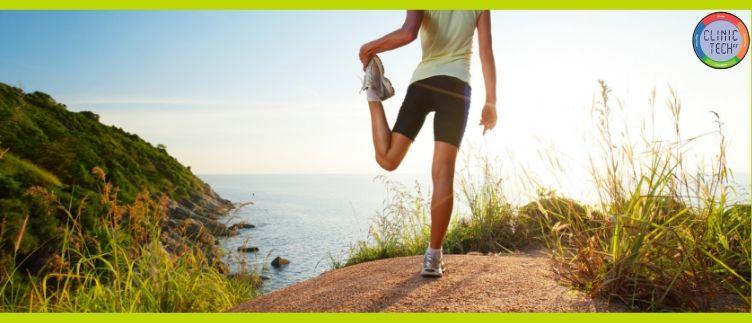 ¿Cuál es la mejor manera de perder peso después de las vacaciones?