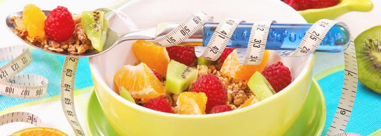 Caso verídico de nuestro método para perder peso