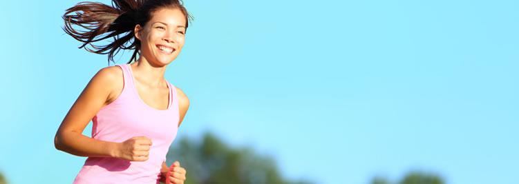 7 tips para retomar la rutina de ejercicios después del verano