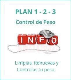 Plan 1, 2, 3