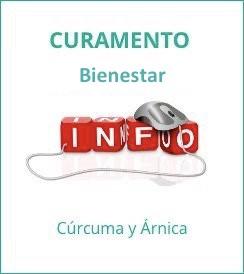 Clinictech - Curamento